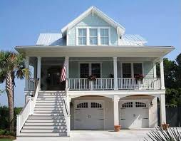 beach house plans on pilings inspirational small lot beach house plans stilt house plans coastal home