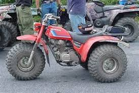similiar 1984 honda 200 4 wheeler keywords further honda trx 200 wiring diagram in addition honda 3 wheeler