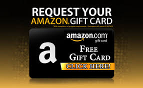 amazon gift card number free photo 1