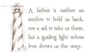 Fathers Day Quotes Simple Happy Fathers Day Images 48 Fathers Day Pictures Photos Pics