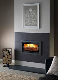 the 25 best slate fireplace surround ideas on slate fireplace white fireplace mantels and gas fireplace