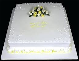 Luxury Wedding Cake Simple And Simple E Tier Wedding Cake Designs