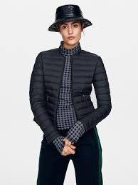 Bonnie Jacket Women - Buy SALE online