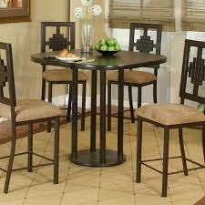 small kitchen table sets small dining table dining table set big lots bar table big lots furniture tables