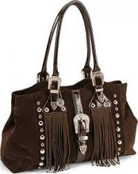 The Perfect Accent To Your Busy Lifestyle U2013 Cabelau0027s Womenu0027s Grab Country Style Purses