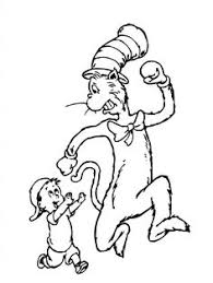 Small Picture Free Dr Seuss The LORAX Coloring Pages and other free Lorax
