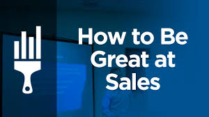 how to be great at s by painting business pro