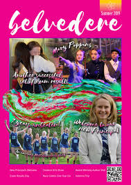 Aurora Academy Of Hair Design Belvedere Academy Ezine Summer 2019 By Belvedere Academy Issuu