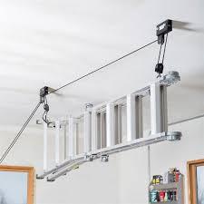 garage hoist apex sup storage ceiling hoist sup ch paddle board storage