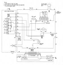 electric oven wiring diagram electric wiring diagrams
