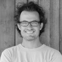 "800+ ""Toothman"" profiles   LinkedIn"