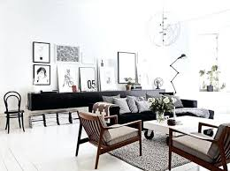 nordic style furniture. Nordic Style Furniture View In Gallery Cheap R