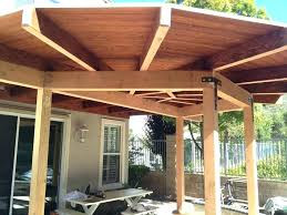 patio cover designs patio covers patio covers elegant amazing patio roof ideas patio cover designs plans we patio attached covered patio ideas patio roof
