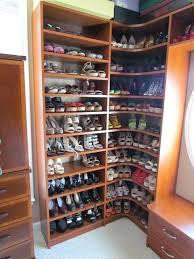 corner shoe storage closet corner shoe shelves traditional closet corner shoe storage ideas corner shoe storage closet corner shoe shelves