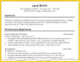 Examples Of Branding Statements For A Resume Branding Statement Magdalene Project Org