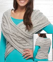 Free Shrug Knitting Patterns Unique Easy Shrug Knitting Patterns In The Loop Knitting
