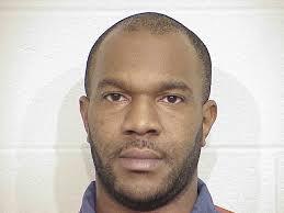 MORRIS, IVAN LAMONT Inmate 250072: Michigan Prisons (DOC)