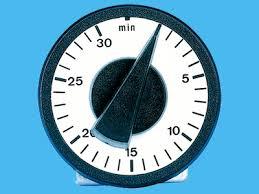 Timer 4 Min Diehl Timer Make 2x 4 Min Global Specialist In Horticulture