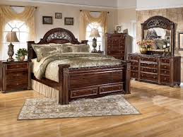 astonishing design rana furniture bedroom sets pleasant gabriela queen 4pc set