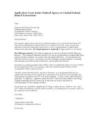 18 Cover Letter For Government Position Federal Resume Cover
