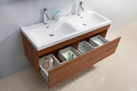 high end bathroom vanity units. bathroom sink cabinets | virtu vanity. high end vanity units e