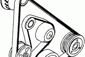husqvarna riding lawn mower wiring diagram husqvarna riding mower belt diagram for 2004 chevy impala ss 2004 chevrolet impala
