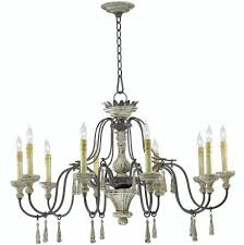image of country french style chandeliers lighting uk fascinating ideas for shabby chic chandelier post french style chandeliers lighting