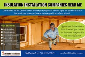 crawl space insulation cost. Contemporary Space Crawl Space Insulation Cost And I