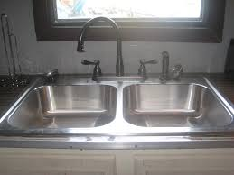 best looking of oil rubbed bronze kitchen faucet stainless kitchen sink design ideas with oil