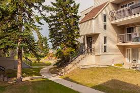 2 Bedroom Apartments For Rent In Calgary Exterior Remodelling Best Decorating
