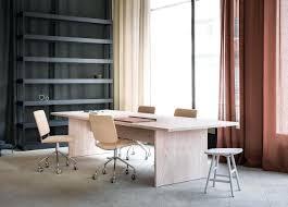 office furniture interior design. Studio Office Furniture. Home Design Interior Ideas Several Images On Furniture 57 F