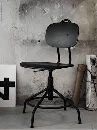 white chairs ikea office chairs set. den nya arbetsstolen kullaberg r inspirerad av ldre industristil men har alla moderna funktioner detsamma ikea chairdesk white chairs office set