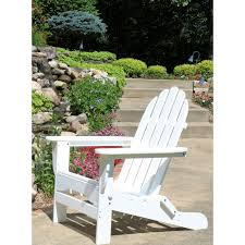durogreen all weather adirondack chair today rocking chairs durogreen al full size