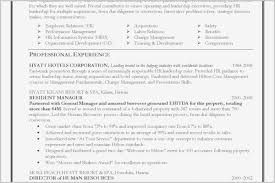 Cv Format For Job Pdf Free Download Inspirierend Free Resume