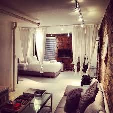 studio apt furniture ideas. studio apartment idea d apt furniture ideas i