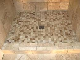 porcelain or ceramic tile for shower porcelain tile showers tiled shower stalls shower stall with x