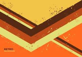 <b>Retro Music</b> Free Vector Art - (29,722 Free Downloads)