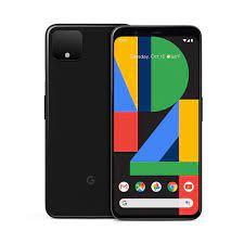 Điện Thoại Google Pixel 4 bản Quốc tế 2 sim online || Kèm phụ kiện chính  hãng || Playmobile