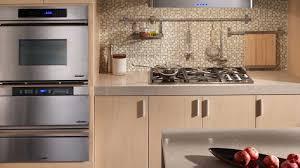 Kitchen Design Sacramento Kitchen Design Showrooms Sacramento Cliff Kitchen