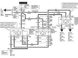 wiring of 1996 ford explorer jbl radio wiring diagram wiring 1996 F350 Wiring Diagram wiring of 1996 ford explorer jbl radio wiring diagram, wiring of 1992 ford f350 power 1996 ford f350 radio wiring diagram