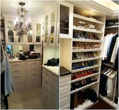 6x8 walk in closet design design ideas than lovely best closet organizers do it yourself best