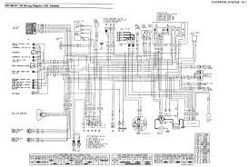 kawasaki zx11 wiring diagram kawasaki wiring diagrams polarity on ignition coils zx forums