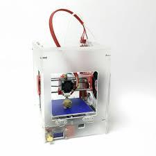 Past Events | <b>DIY 3D</b> Printer 自製小型<b>3D</b>打印機(Hong Kong, Hong ...