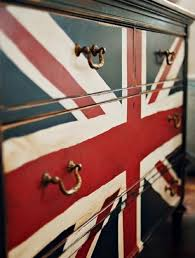 union jack furniture. union jack furniture collection to make bright accents m