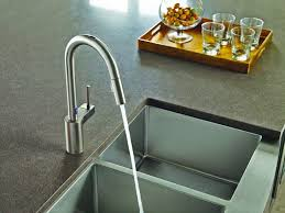 moen motionsense kitchen faucet troubleshooting archives htsrec intended for moen motionsense kitchen faucet prepare