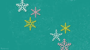 january 2015 backgrounds. Delighful Backgrounds Computer  Intended January 2015 Backgrounds R