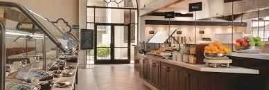 embassy suites by hilton scottsdale resort hotel az breakfast buffet