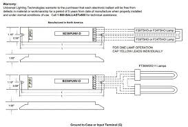 t5 fulham ballast wiring diagram wiring diagrams best t5 fulham ballast wiring diagram wiring diagram libraries t5 light wiring diagram t5 ballast wiring diagram