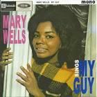 Motown Legends: My Guy