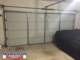 garage door won t openWhat the reason my Garage Door wont open